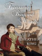 Treasure Beyond Words