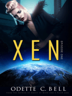 Xen Episode One