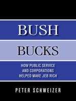 Bush Bucks