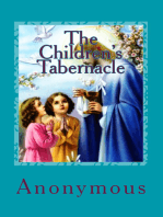 The Children's Tabernacle