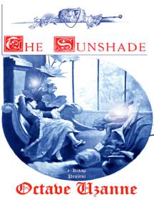 The Sunshade
