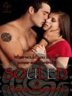 Souled