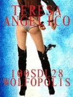 100sdl28 wolfopolis