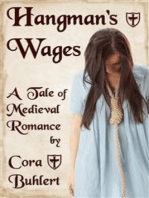 Hangman's Wages