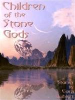 Children of the Stone Gods