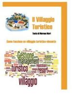 Il villaggio Turistico