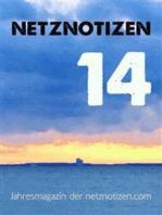 Netznotizen 14