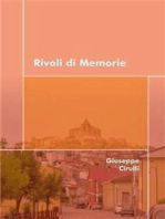 Rivoli di Memorie