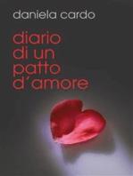 Diario di un patto d'amore