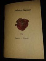 tra amore e poesia