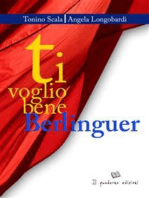 Ti voglio bene Berlinguer