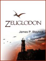 Zeuglodon