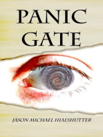 Panic Gate