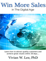 Win More Sales in the Digital Age