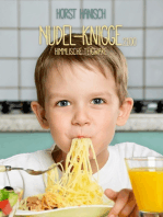 Nudel-Knigge 2100