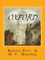 Oxford [Illustrated]