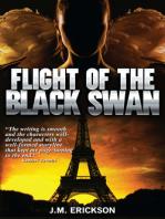 Flight of the Black Swan