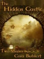 The Hidden Castle