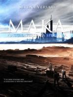 Maka - Viaggio verso la Speranza