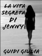 La vita segreta di Jenny