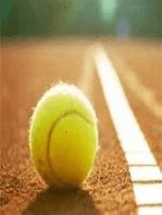 Io sono il Tennis