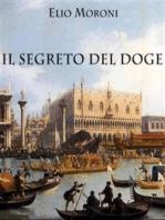 Il Segreto del Doge