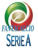 Fantaconsigli stagione 2014\2015
