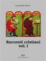 Racconti Cristiani - Vol. I
