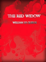The Red Widow