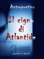 Il cigno di Atlantide