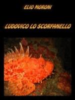 Ludovico lo Scorfanello