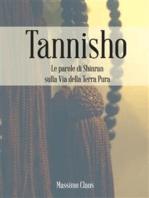 Tannisho - Le parole di Shinran