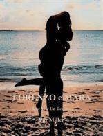 Lorenzo e Mara