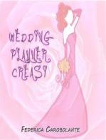 Wedding Planner Creasi