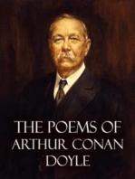 The Poems of Arthur Conan Doyle