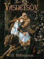 Vasnetsov