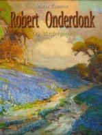 Robert Onderdonk
