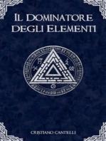 Il Dominatore degli Elementi