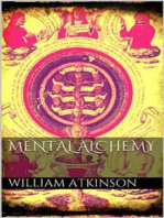 Mental Alchemy
