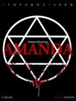 Amanda (Madame Belard Saga)