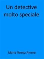Un detective molto speciale