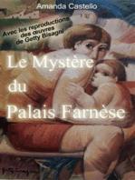 Le Mystère du Palais Farnèse