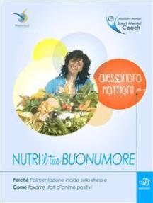 Nutri il tuo Buonumore