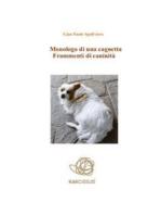 Monologo di una cagnetta-frammenti di caninità