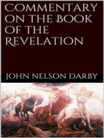 Commentary on the Book of the Revelation