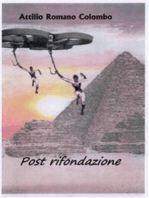 Post-Rifondazione