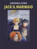 Jack il marinaio