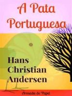 A Pata Portuguesa