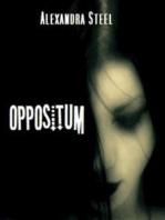 Oppositum