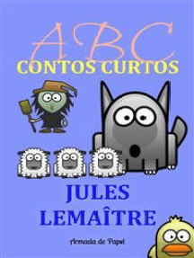 ABC Contos Curtos